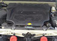 Great Wall Motor Hover 2.4 i 4X4 PLIN —ZAMJENA—