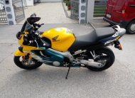 Honda CBR 600 F,REG-07/2020
