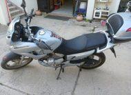 Honda Varadero 125XL 125 cm3