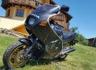 Honda vf750f 750 cm3
