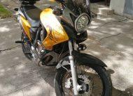 Honda XL 700 V 680 cm3