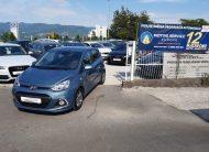 Hyundai i10 1,2 5 iLike – 90.000km – KLIMA – TOP STANJE – REG. 1 GOD !
