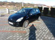 Hyundai i20 1,2 Odlican!! Super stanje!!