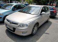Hyundai i30 1,4 16V Euro 2008