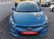 Hyundai i30 1,6 CRDi *AKCIJA 8.750 EUR + GRATIS REG*