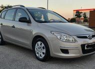Hyundai i30 1,6 CRDi —  Reg: 9.mj /20. — NOVO — NOVO —