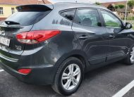 Hyundai ix35 1,7 CRDi Reg.06/2021g. Kupljen u RH!