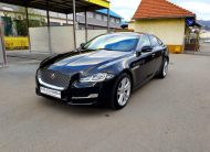 Jaguar XJ 3,0 V6 #FULL#NOVI MODEL#