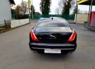 Jaguar XJ 3,0 V6 #FULL#NOVI MODEL#
