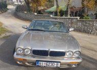 Jaguar XJ V8 3,2 zlatni ##TOP PONUDA#7900 eur