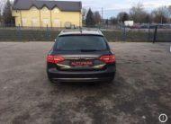 Jamstvo Audi A4 Avant 2,0 TDI Nav.,temp.,alu.,xsenon.,koža…