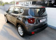 Jeep Renegade 1.0 GSE T3 Limited FWD – ISPORUKA ODMAH!!!