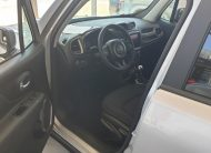 Jeep Renegade 1,6 MultiJet