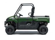 Kawasaki Mule Pro-MX, T3, EPS, 4×4, 700cc, Ovlašteni uvoznik!!!