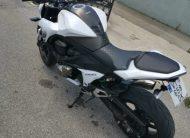 Kawasaki Z 800 800 cm3