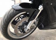 Kawasaki ZZR 1100 1052 cm3