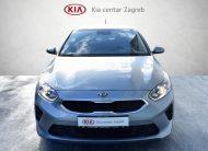 Kia Ceed (cee'd)  1.6 CRDi LP LX Active Limited