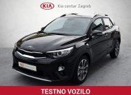 KIA Stonic 1,0 T-GDI EX EDITION ISG 7DCT, TVORNIČKA GARANCIJA