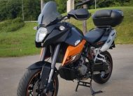 KTM SmT 990  1000 cm3