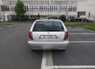 Lancia Lybra SW 1,9 JTD