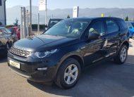 Land Rover Discovery Sport 2.2 TD4 – NAVI – 120km – REG.GODINU DANA !!
