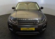 Land Rover Range Rover Evoque 2.0 TD,ALU,NAVI,KAMERA,2 GODINE GARANCIJ