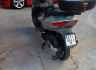 Malaguti Medison  RS 250 cm3