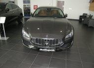 Maserati Quattroporte GRANSPORT¸***DIESEL***275KS***