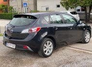 Mazda 3 Sport CD110 TE REG. 1.GOD.GARANCIJA