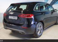 "Mercedes-Benz B-klasa 180 d Progressive automatik ""All Star"" – DOSTAVA"