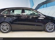 "Mercedes-Benz B-klasa 180 d Progressive automatik ""All Star"" – DOSTAVA"