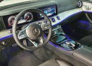 Mercedes-Benz E-klasa Coupe 220 d AMG Coupe Posebna ponuda automatik