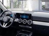 Mercedes-Benz GLB 200 d Progressive automatik