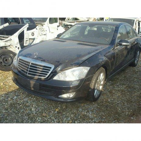 Mercedes-Benz S klasa 280,320 CDI   ***DIJELOVI***