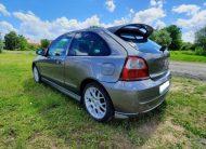 MG ZR 1.4 Benzin + Plin, REG do 4/2021, mijenjam za kamp kućicu