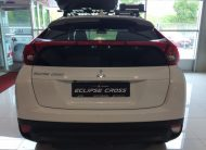 Mitsubishi Eclipse CROSS 1,5  INVITE 2WD MT