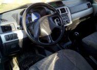 Mitsubishi Pajero 2,0 GDI