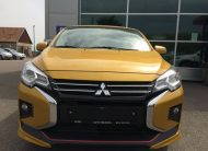 Mitsubishi Space Star 1,2 INTENSE MY 2020