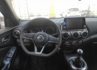 Nissan Juke 1.0 Acenta