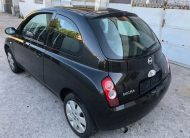 Nissan Micra 1,5 dCi. DO REG 1999€