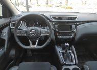 Nissan Qashqai 1,3 N-Conecta led