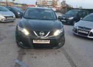 Nissan Qashqai 1,5 dCi 360 top oprema!!!!! registriran !!!!!!!!