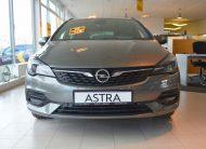 Opel Astra 1,5 CDTI GS LINE *POSEBNA PONUDA NOVO VOZILO*