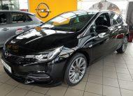 Opel Astra Elegance 1.5 CDTI 90kw*UŠTEDA 42.552,00kn