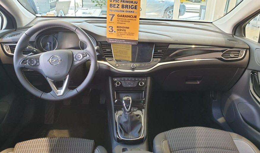 Opel Astra Karavan 1.5 CDTI * UŠTEDA 44.100,00Kn *
