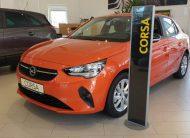 Opel Corsa 1,2 Turbo, Edition, 2020.god., 7 godina jamstva