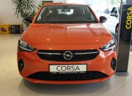 Opel Corsa 1,2 Turbo, Edition, 2020.god., 7 godina jamstva