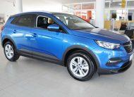 Opel Grandland X 1,5 CDTI ENJOY *NOVO VOZILO*
