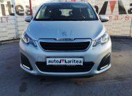 Peugeot 108 1,0 VTI*2 GODINE GARANCIJA*21.000 KM!!!