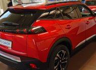 Peugeot 2008 1,5 BlueHDI ALLURE – 3 RATE BEZ KAMATE